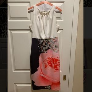 BRAND NEW Ted Baker Dress US Size 6